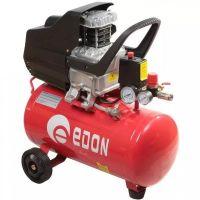 Воздушный компрессор EDON OAC-25/1000